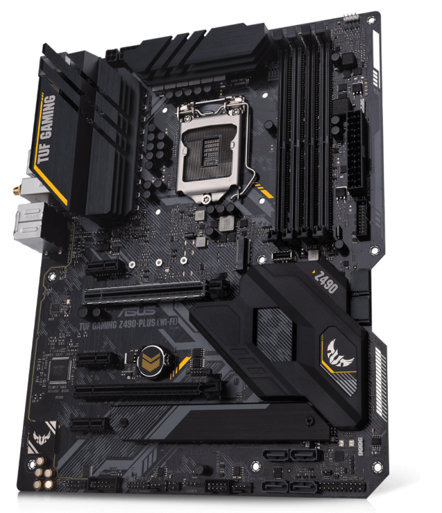 asus-tuf-gaming-z490-plus-wifi-lga-1200-motherboard_intel-10th-gen-desktop-cpu_3