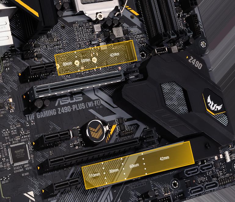 asus-tuf-gaming-z490-plus-wifi-lga-1200-motherboard_intel-10th-gen-desktop-cpu_5