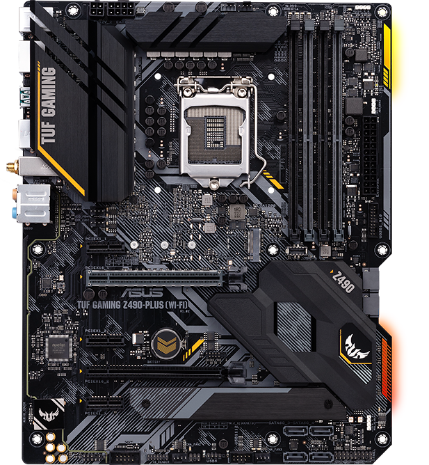 asus-tuf-gaming-z490-plus-wifi-lga-1200-motherboard_intel-10th-gen-desktop-cpu_7