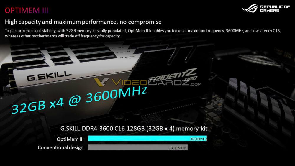 asus-z490-memory-1000x563