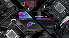 asus-z490-motherboards