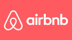 airbnb-quietly-changes-cancellation-policy-01-header
