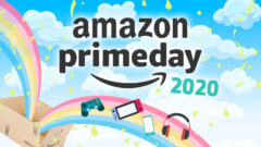 Amazon Prime Day Has Reportedly Been Delayed Due to Coronavirus Pandemic