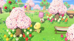 animal-crossing-new-horizons-1-1-2
