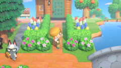 animal-crossing-new-horizons-update-1-2-0-3