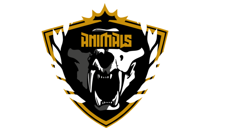 animals_icon