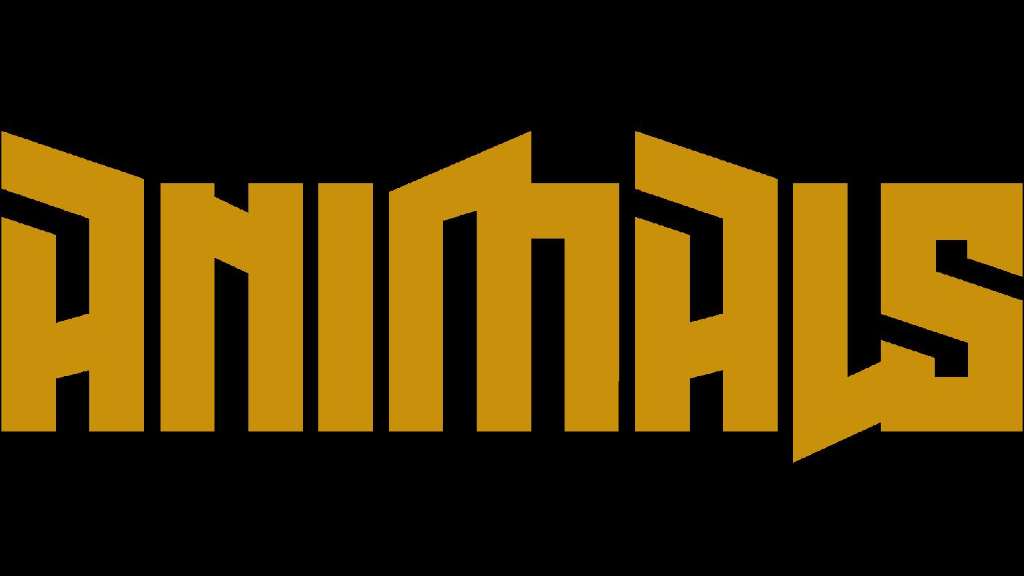 animals_text_logotype