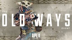 apex_old-ways