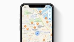 apple-maps-4