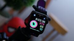 apple-watch-detects-flu-like-symptoms