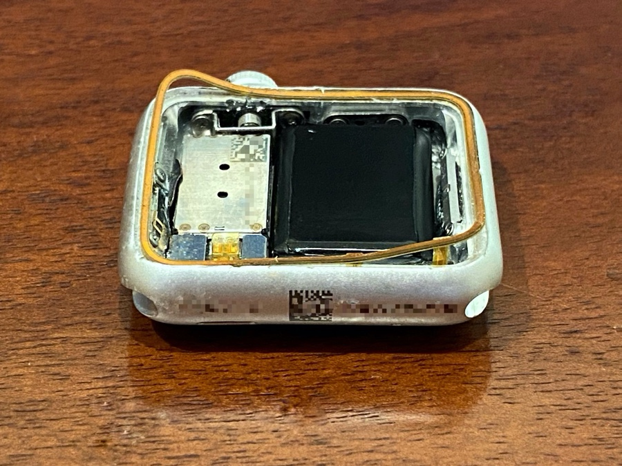 apple-watch-prototype-2