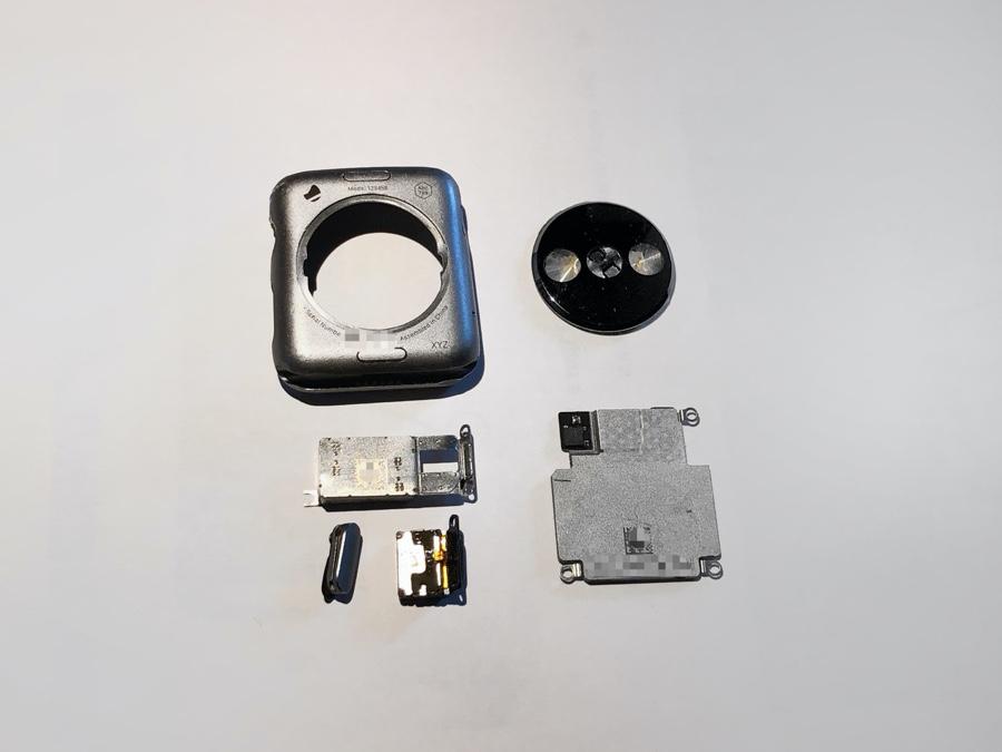 apple-watch-prototype-3