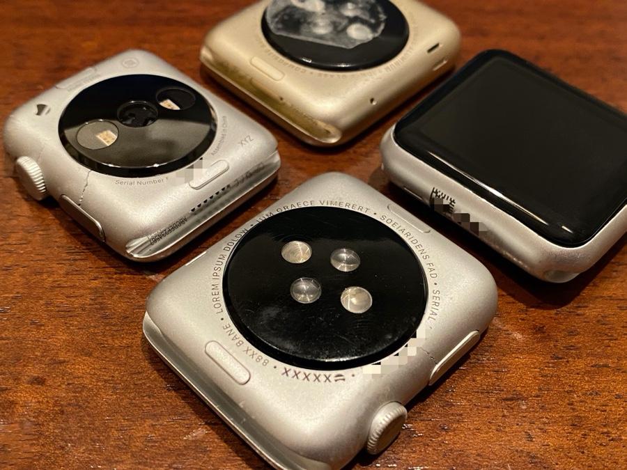 apple-watch-prototype-4
