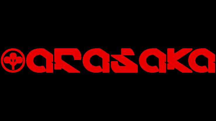 arasaka_logotype_red