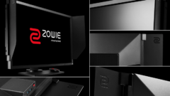 benq-zowie-xl2546s-gaming-monitor