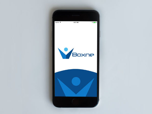 Boxne SSD Hosting Lite Plan Lifetime Subscription