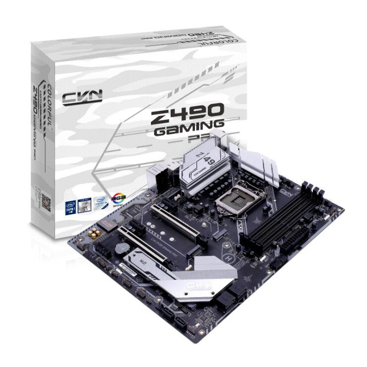 cvn-z490-gaming-pro