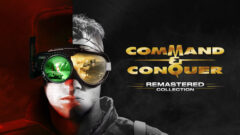 command-conquer-remastered-collection-preview-01-header