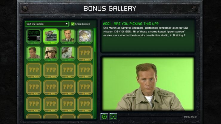 command-conquer-remastered-collection-preview-spare-03-bonus-gallery