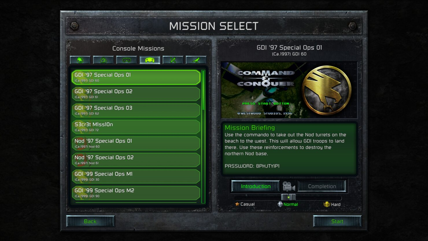 command-conquer-remastered-collection-preview-spare-05-console-missions-gdi