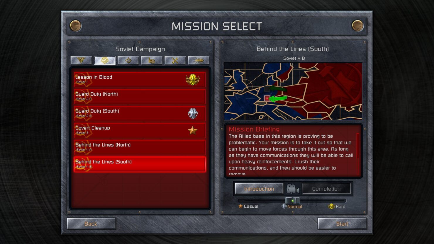 command-conquer-remastered-collection-preview-spare-06-mission-selection-sov