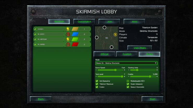 command-conquer-remastered-collection-preview-spare-07-skirmish