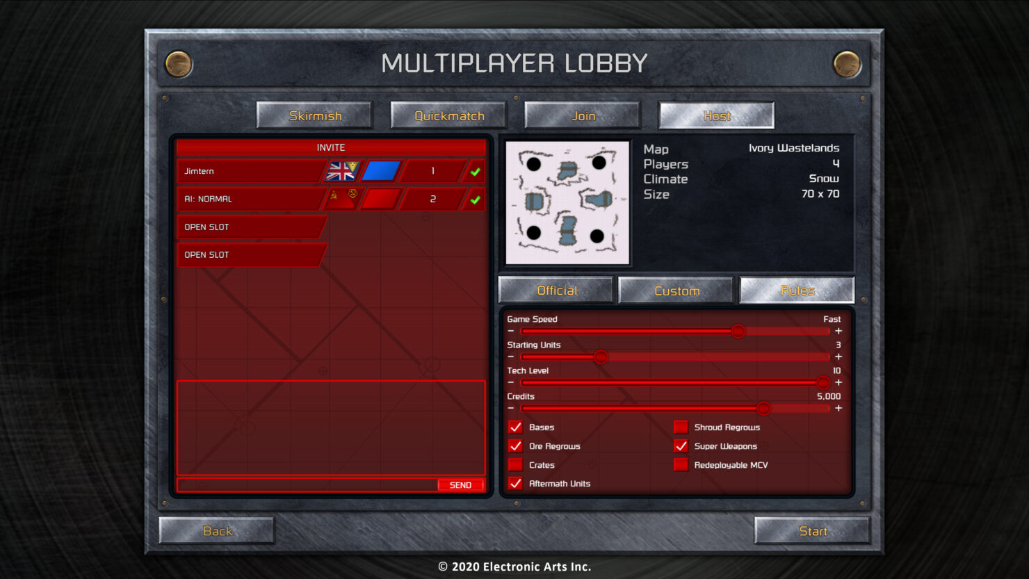 command-conquer-remastered-collection-preview-spare-08-multiplayer