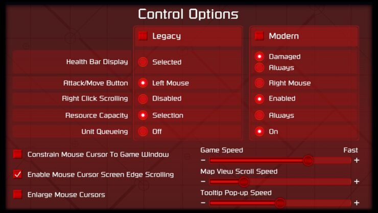 command-conquer-remastered-collection-preview-spare-09-queueing-controls