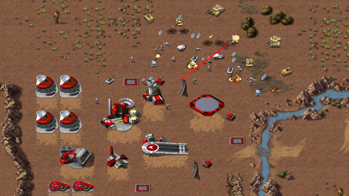 command-conquer-remastered-collection-preview-spare-11-obelisk