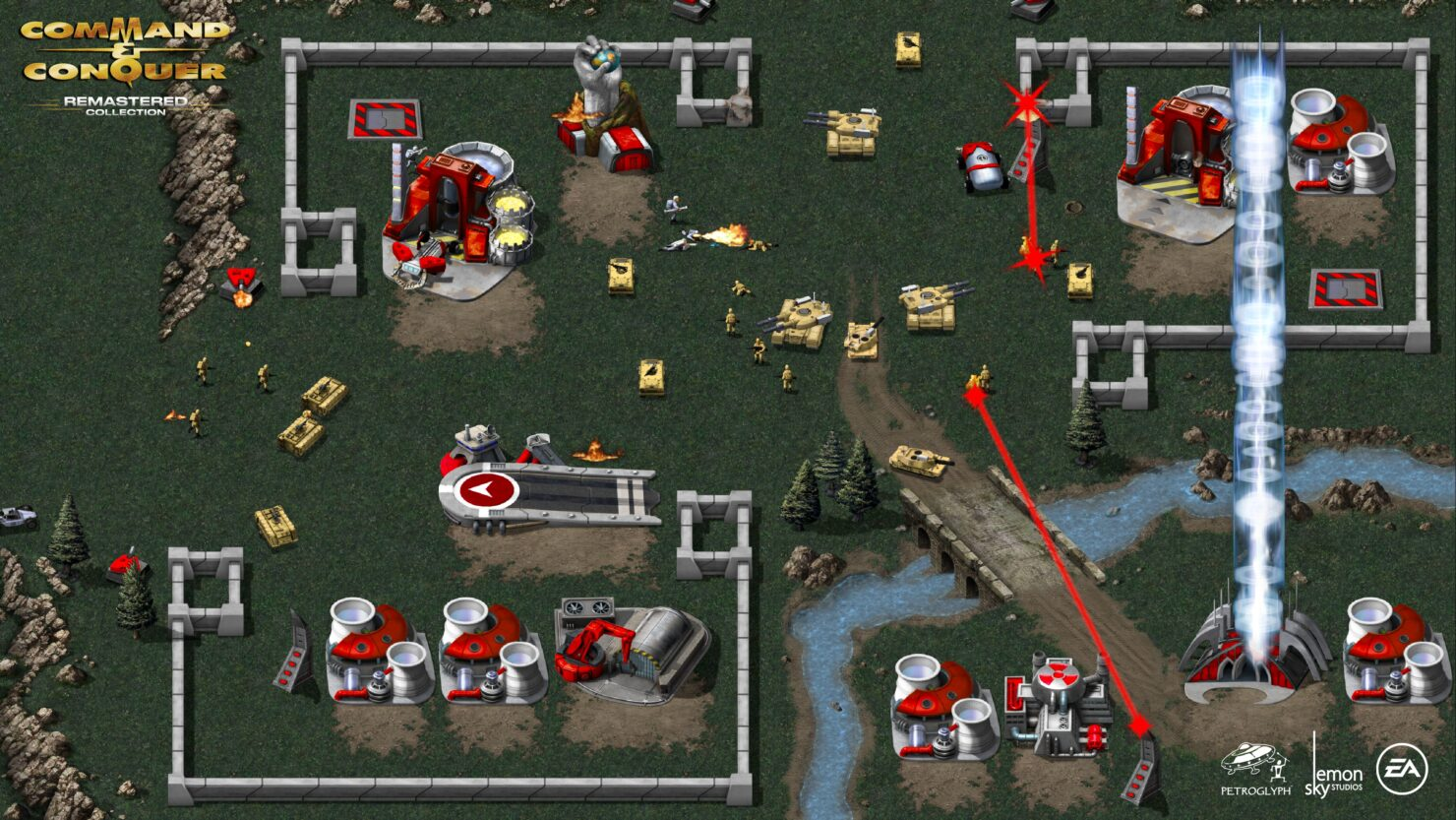 command-conquer-remastered-collection-preview-spare-12-ion-cannon