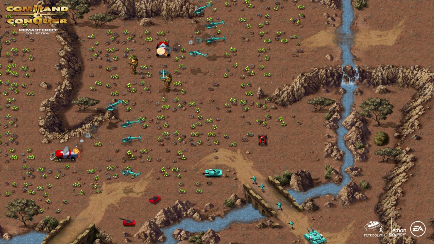 command-conquer-remastered-collection-preview-spare-13-orcas