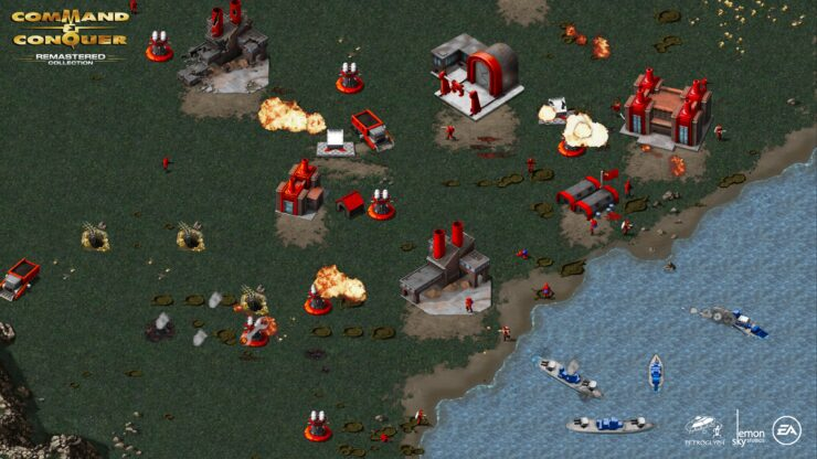 command-conquer-remastered-collection-preview-spare-14-naval