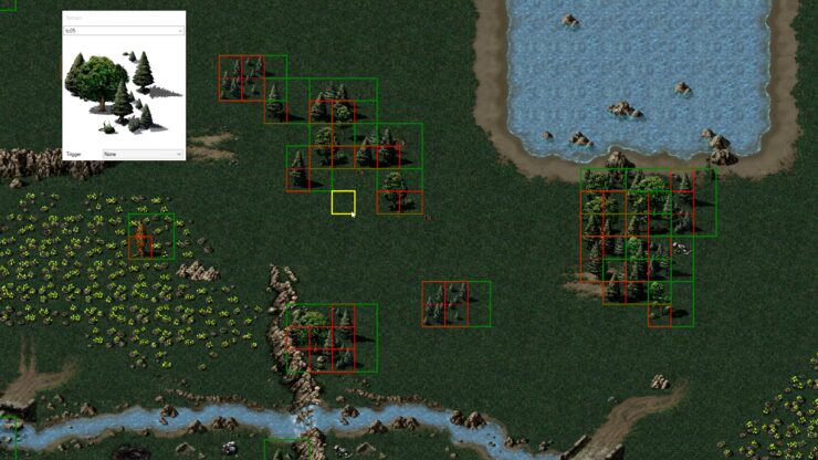 command-conquer-remastered-collection-preview-spare-16-map-editor