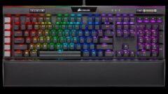 corsair-k95-rgb-platinum-xt-01-header