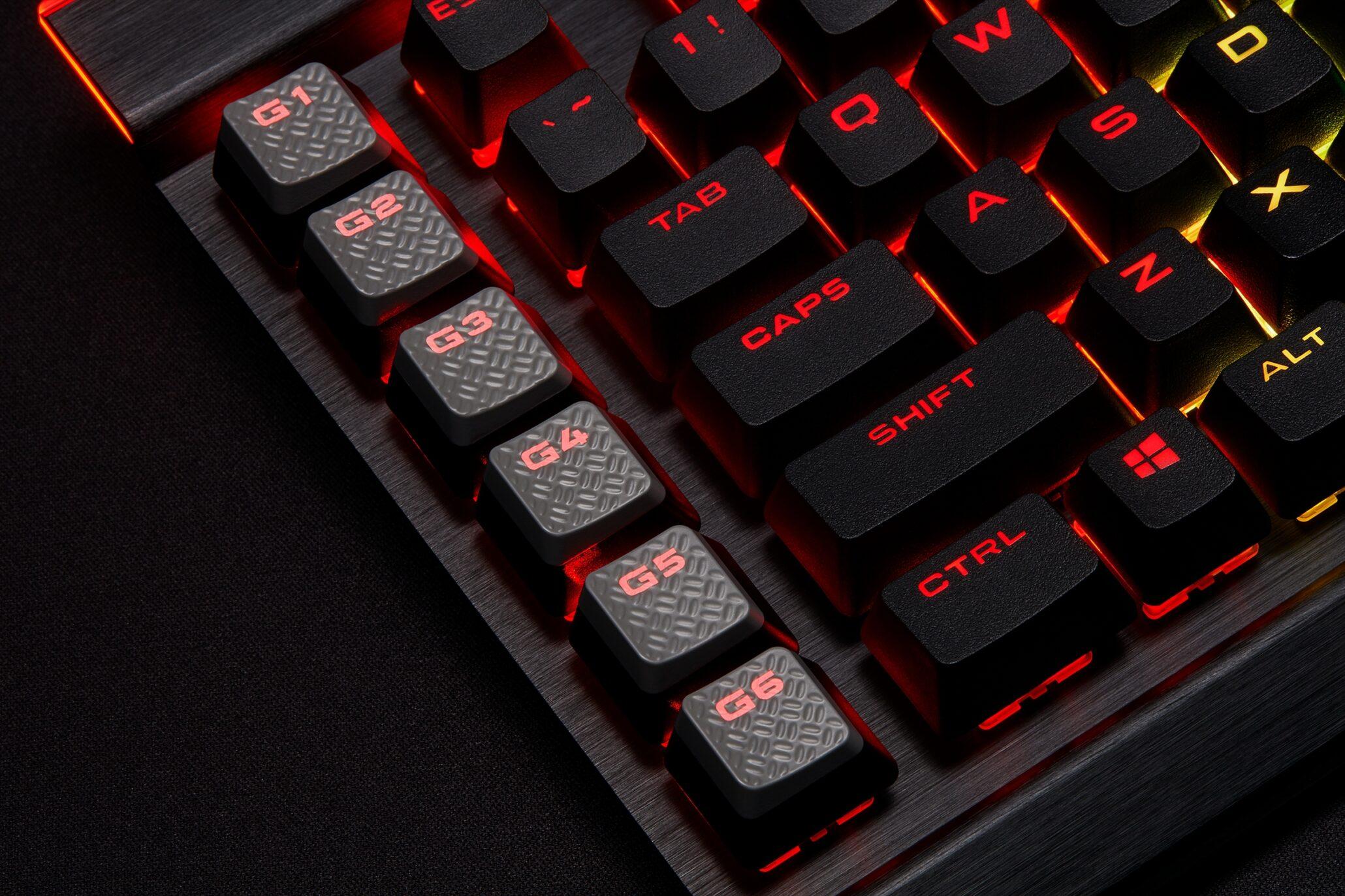 corsair-k95-rgb-platinum-xt-03-part-4-g-keys