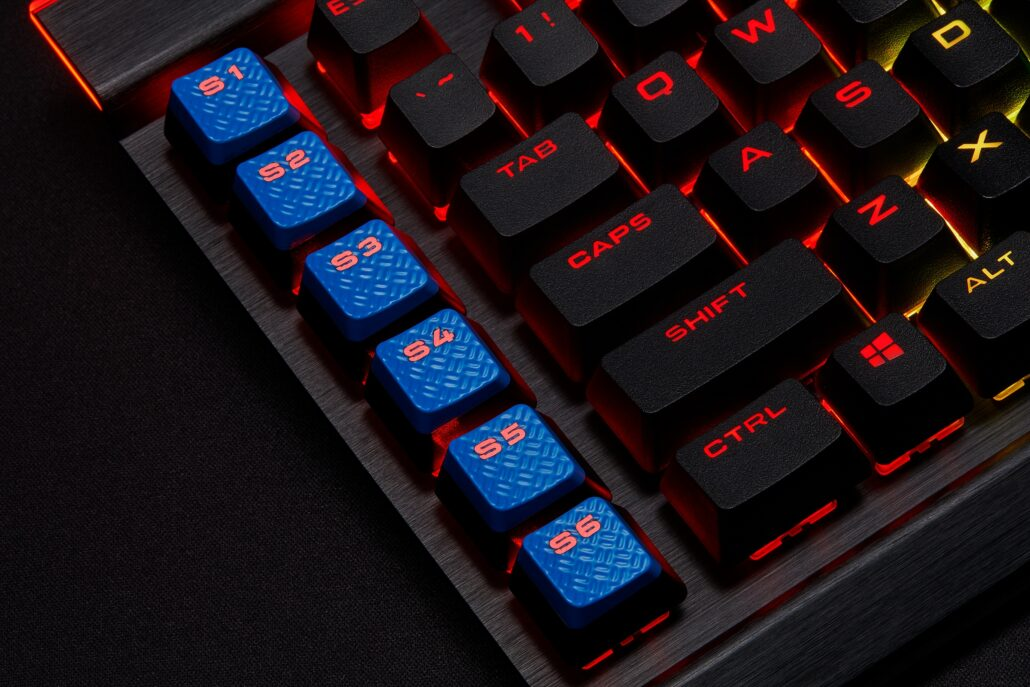 corsair-k95-rgb-platinum-xt-03-part-5-s-keys