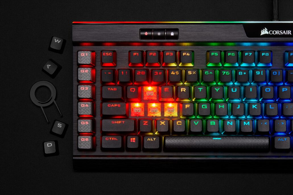 corsair-k95-rgb-platinum-xt-03-part-6-replacement-keys