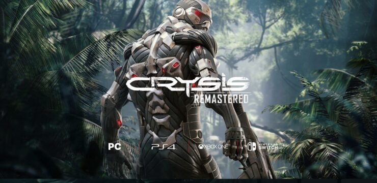 Crysis-Remastered-740x360.jpg