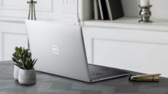dell-xps-17-9700-2
