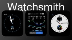 download-watchsmith-for-apple-watch-iphone