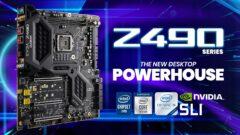 evga-z490-motherboards