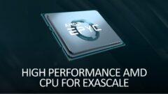 el-captain-supercomputer_amd-epyc-genoa-zen-4-radeon-instinct-next-gen-gpu-accelerator_3-2