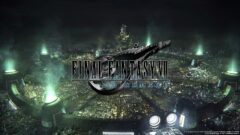 final-fantasy-vii-remake_20200330222631-2