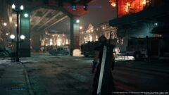 final-fantasy-vii-remake_20200330234015