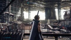 final-fantasy-vii-remake_20200331005109