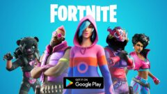 fortnite-google-play-store