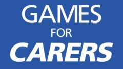 games-for-carers-initiative-01-header