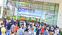 gamescom-coronavirus-cancellation-01-header