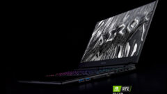 gigabyte-aero-aorus-laptops