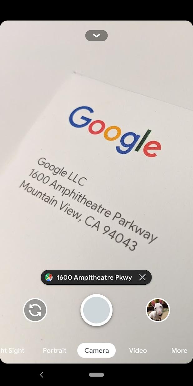 google-camera-2
